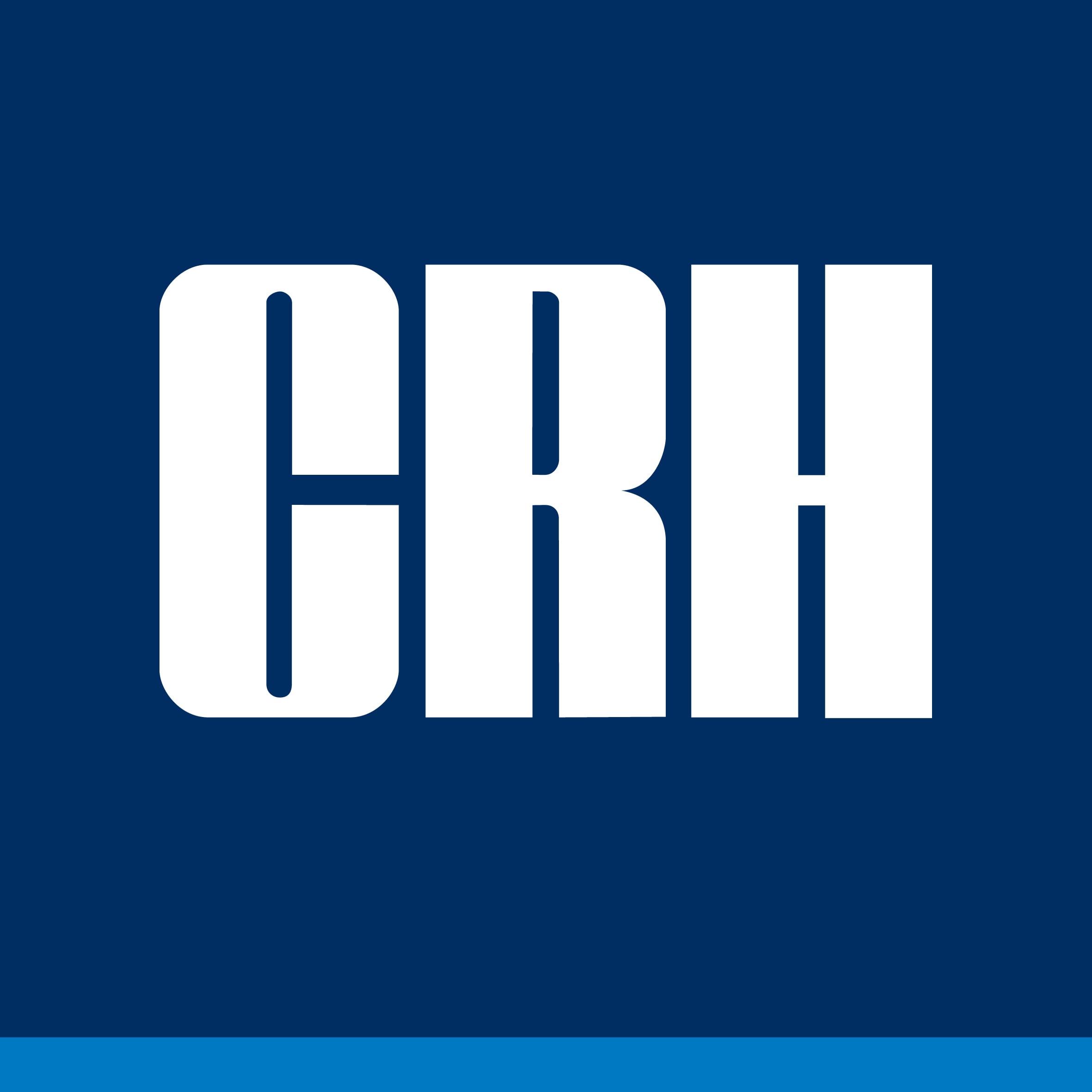 CRH_logo