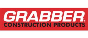 Grabber_Logo