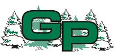 GravenhurstPlastics_Logo