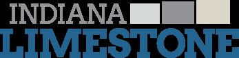 Indiana-Limestone_Logo