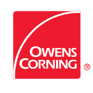 Owens_Corning