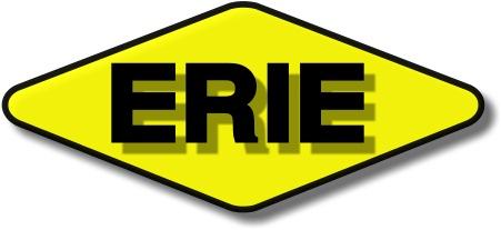 SinclairErie_Logo