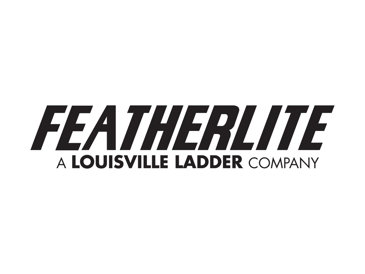 featherlite-industrial-ladders-logo(1200x900)