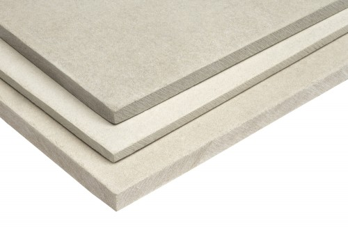 How To Pick Generic Gypsum Wallboard