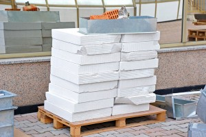 Difference Between Natural Stone and Manufactured Stone