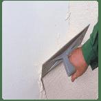 lath-plaster