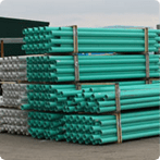 Pipe Products