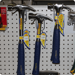 Tools & Miscellaneous Products