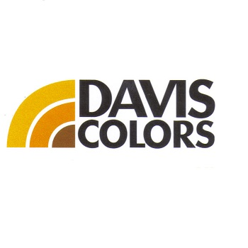 Davis-Colors_Logo