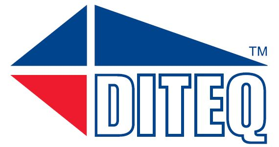 Diteq_Logo