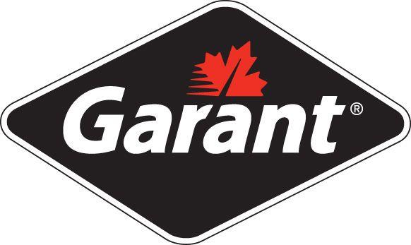 Garant_Logo