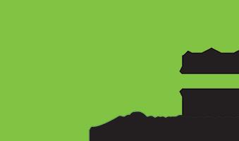 GreenGlue_Logo