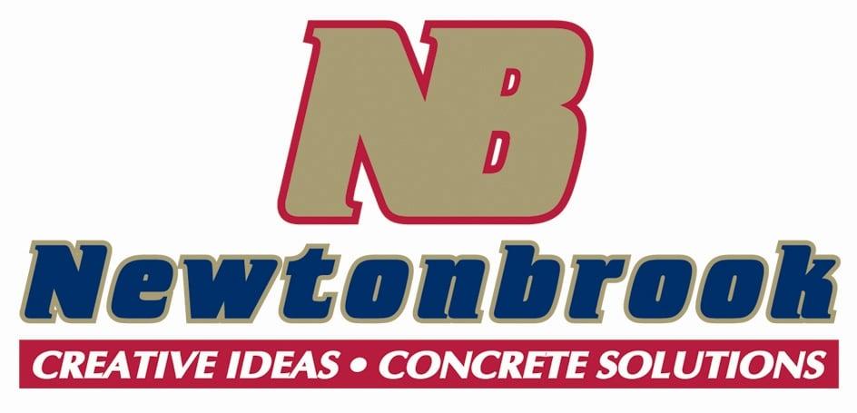 Newtonbrook_Logo
