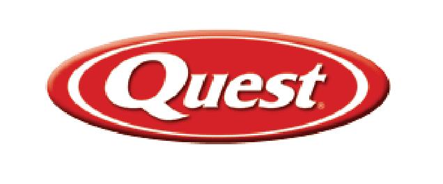 Quest_Logo