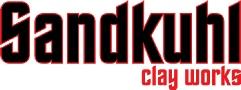 SandKuhl_Logo