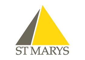 StMarys_Logo