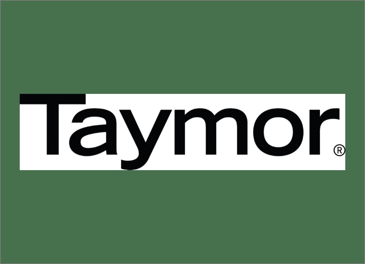 Taymor_Logo
