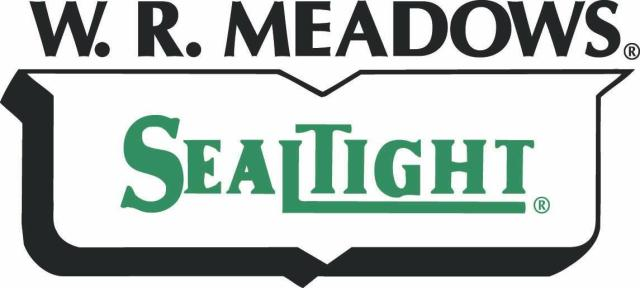 WR-Meadows_Logo