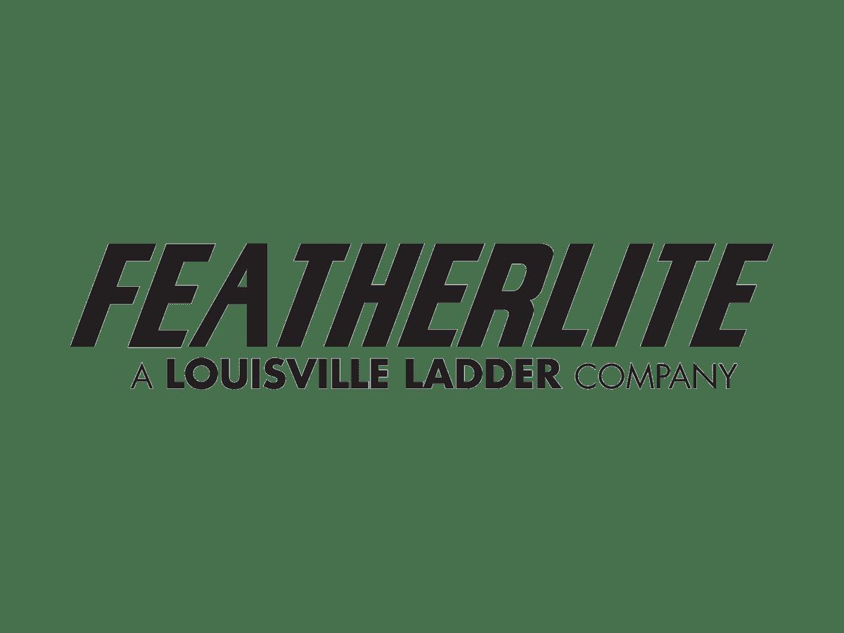 featherlite-industrial-ladders-logo(1200x900)