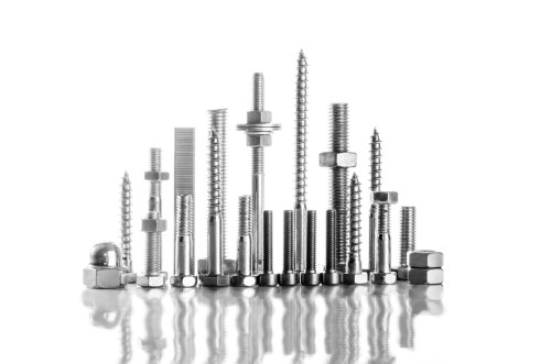 Bernardi Building Supply Toronto -Fastener Brands