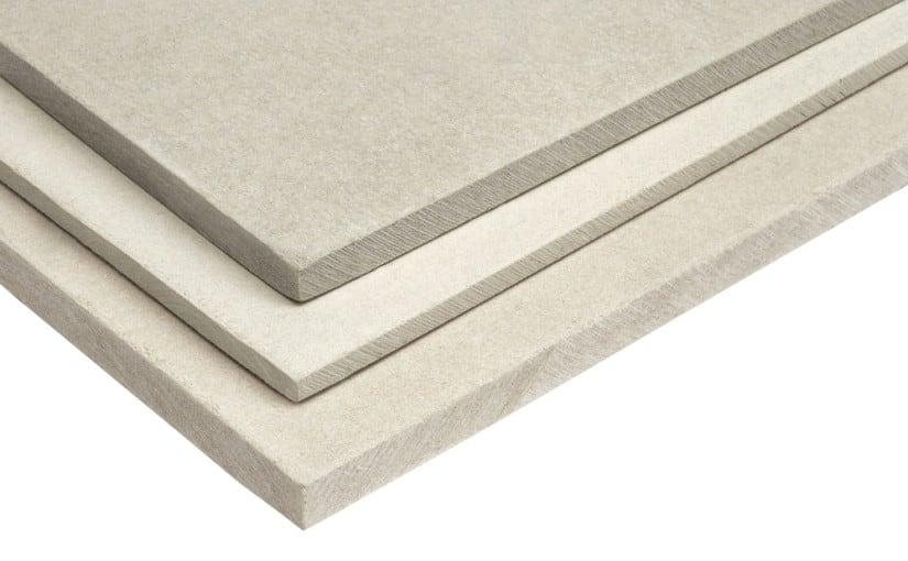 How To Pick Generic Gypsum Wallboard   Bernardi Building Supply in