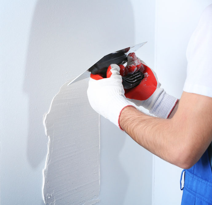 Plaster-for-Your-Home