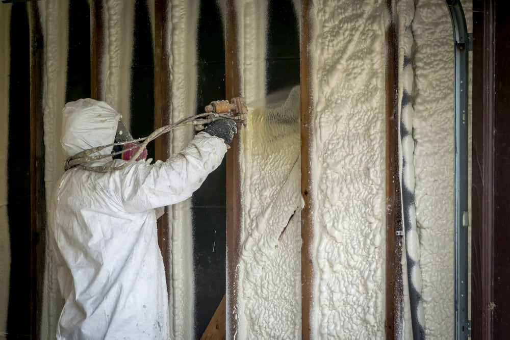The Pros and Cons of Different Insulation Materials