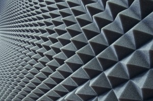 What's Acoustic Insulation and How is it Used?