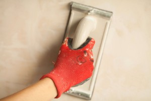 Choosing the Right Drywall Joint Compound