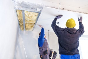 7 Important Drywall Insulation Safety Tips