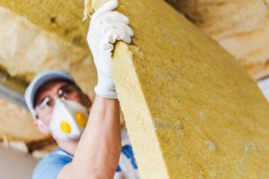 Choosing The Right Basement Insulation