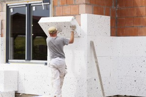 What Is Stryofoam SM Insulation?