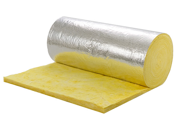 Insulation Supplies Toronto
