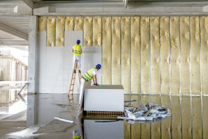Should You Invest in Thermal Insulation?